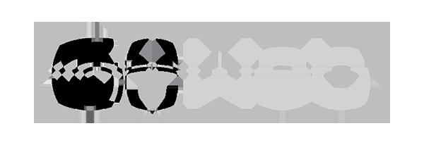 Logo Forma de Uso GoWeb-01 copia